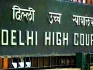 Delhi Hc Denies Revoke Disqualification 20 Aam Aadmi Mla