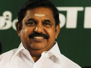 With The Local Body Election Dinakaran S Politics Will Get End Believes