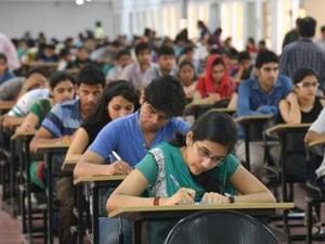 Tamilnadu Government Again Fooling Us On Neet Exam Issue