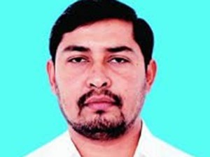 Odisha Hc Disqualifies Cong Mla