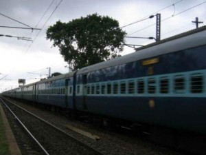 Nagercoil Bangalore Train Toilet Become Fresh After Minister Order