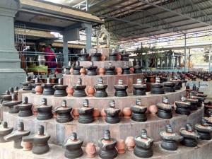 Importence Somavara Pradosham
