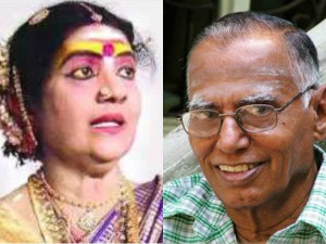 Controversy Erupt Over The Padma Awards