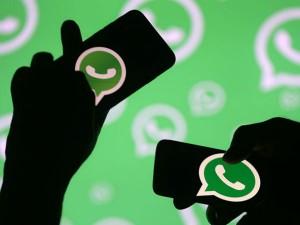 Whats App Group Steals Millions Aadhaar Details