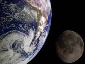 First Blue Moon Total Lunar Eclipse 150 Years Coming This Month