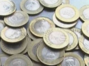 Govt Orders Stop Coins Production
