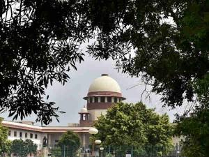 Kattapanyathu Divorce Is Illegal Says Supreme Court