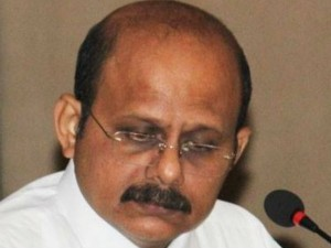 Dr Balaji Gave New Explaination Jaya Thumb Impression Issue
