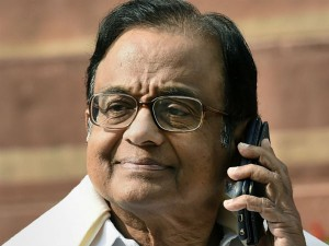 How Did Draft Note On Aircel Maxis Case Reach Chidambaram