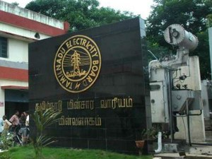 Tn Electricity Board Workers Planned Strike On Feb 16th
