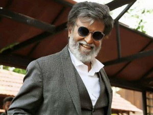 Rajinikanth Not Launch Political Party