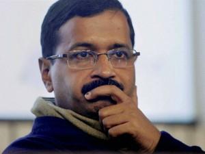 Arvind Kejriwal Aide Confirms Aap Mlas Beat Delhi Chief Secretary