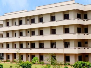 Not Single Medical Collage Allotted Tamil Nadu