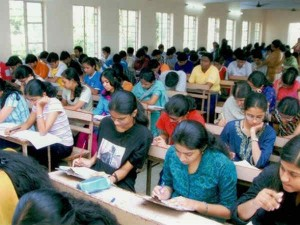 If Neet Is Compulsory Atleast Increase The Exam Centres Tamilnadu