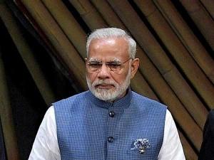 Nirav Modis Expose Pm Modi S Fail Governance