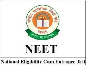Wanna Study Mbbs Meta Neet Academy Will Help You
