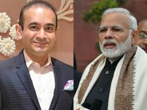 Looting Public Money Will Not Tolerate Pm Modi