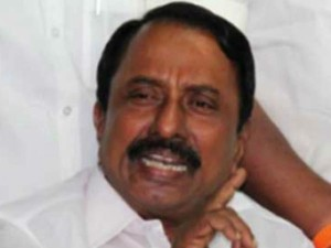 Minister Sengottaiyan S Reply Over Admissions Government School Shocked Everyone