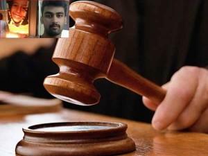 Verdict Hasini Murder Case On Today
