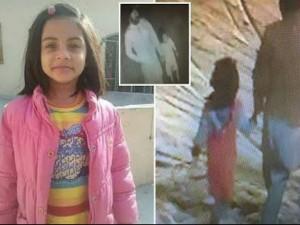 Zainab Ansari S Killer Sentenced Death Hasini Killer Guilty