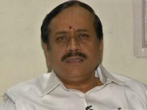 Madras Hc Orders File Case Against H Raja