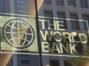 Gst Rate India Is 2nd Highest Tax Slab World World Bank