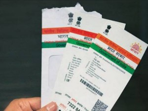 Sc Aadhaar Linking With Bank Accounts Mobile Phones Will Stand Extended Indefinitely