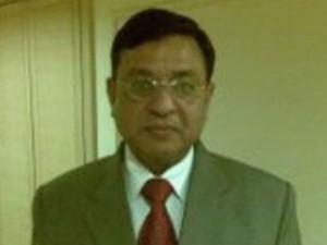Won T Give Bail Anup Prakash Says Court
