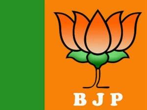 How Bjp Knows Karnataka Poll Dates Before Announcement