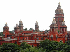 Chennai Hc Says That Rest Be Needed Police