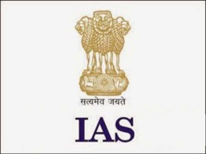 Tn Government Transfers Important Ias Officers