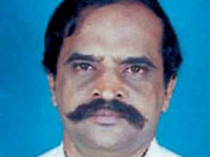 Kamalhassan Is Unaware Politics Says Kadambur Raju