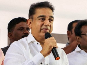 Kamal Hassan Says That Tn Government Is Giving Education Private