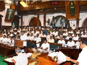 Tn Budget Funds Various Departments Full Details
