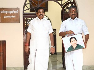 Tamil Nadu Debt Rs 3 55 Lakh Crore