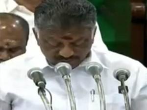 Tamilnadu Grown The Dravidian Movements O Panniriselvam