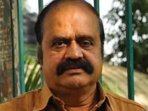 Mp Navaneethakirshnan Acts Well Than Actor Sivaji Ganesan P