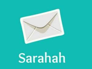 Google Play Store Removes Sarahah Application