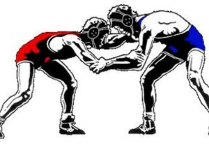 India Wrestling Federation Bans 7 Players