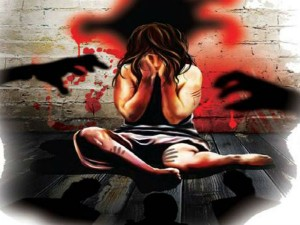 A 11 Year Old Girl Was Allegedly Abducted Raped A 17 Year Old Boy In Delhi