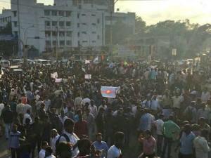 No Ipl Chennai Sources Say