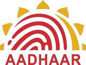 Aadhaar Card Is Mandatory Keep Petti Shops On The Road Side