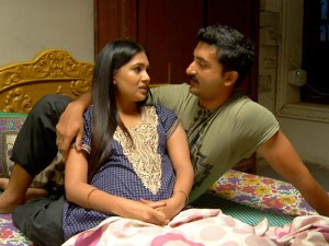 Effects Tamil Tv Serials