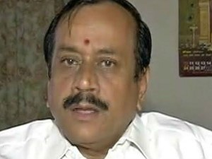 Case On H Raja At Kalakurichi Court Filed Advocates