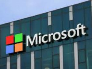 Microsoft Checked Bjp Member Office On The Unlicensed Software Issue