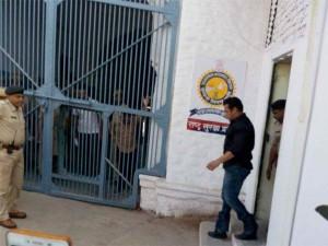 Salman Khan Convicted Poaching Case