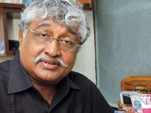 Prof Subavee New Series Karuppum Kaviyum Part 3
