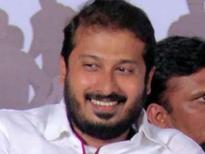 Tamimun Ansari Mla Warns If Ipl Matches Conducted At Chennai Players