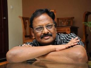 Poet Arivumathi S Poem On Thoothukudi Massacre