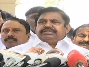 Cm Explains Why The Government Take Action Against Sterlite